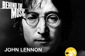 john lennon cdr mp3 and dvd page
